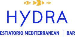 Hydra Vancouver Restaurant